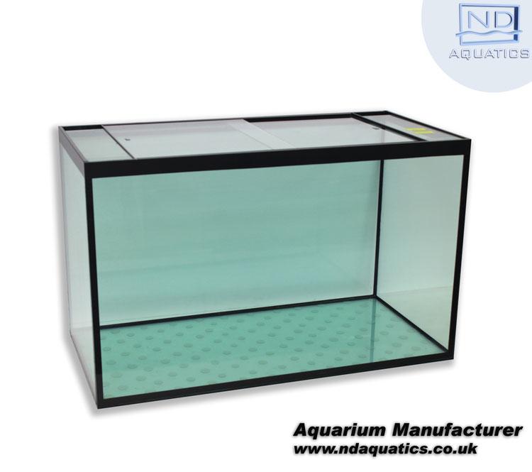 48 x 30 x 24 tropical aquarium aquarium manufacturers   nd aquatics